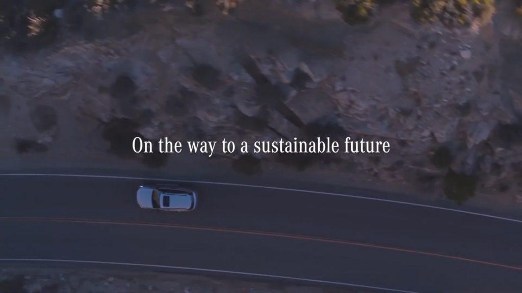استفاده از منابع تجدید پذیر