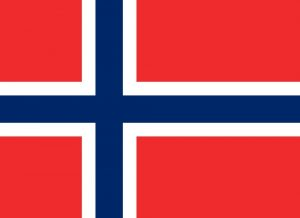 خودرو برقی در نروژ