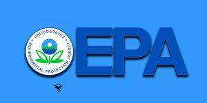 لوگو EPA